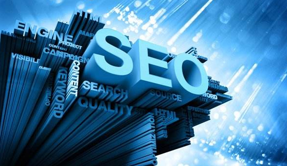 网站优化对搜索引擎的作用