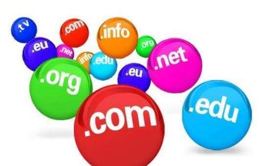 二级域名和顶级域名的区别,对SEO有什么影响