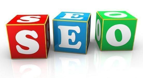 快速优化网站排名的方法有哪些