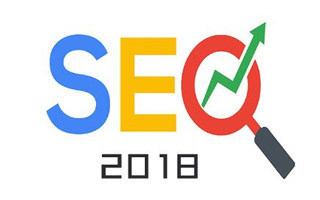盘点SEO网站关键词优化方案