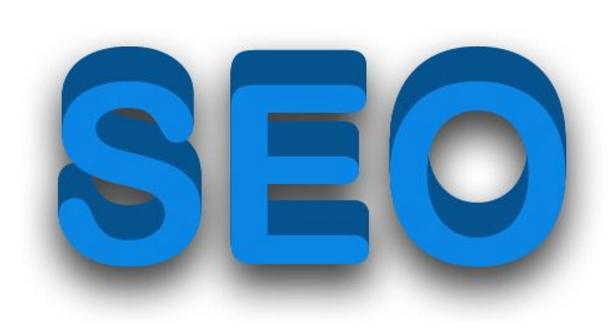 了解SEO搜索引擎优化的分类