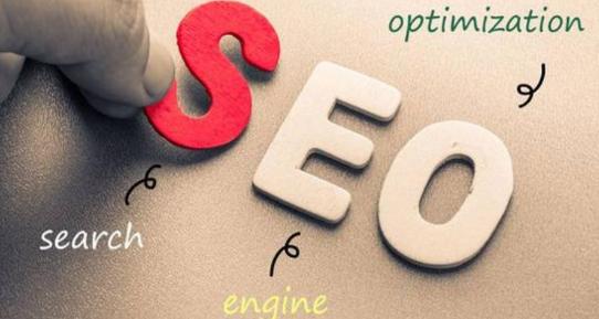 网站优化之URL链接优化