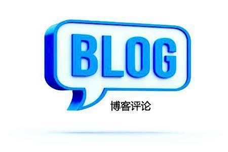 网站排名优化不是盲目跟风,而是自我不断提升的过程