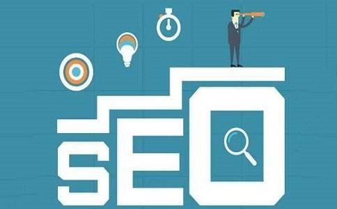 通过seo优化实现网站有一个好的排名